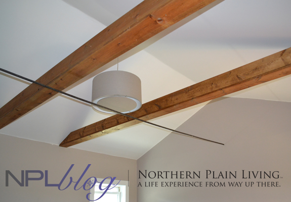 ceiling_new